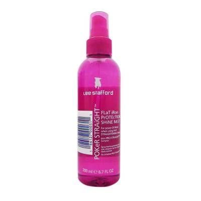spray-para-cabello-lee-stafford-poker-straight-termo-protector-200-ml