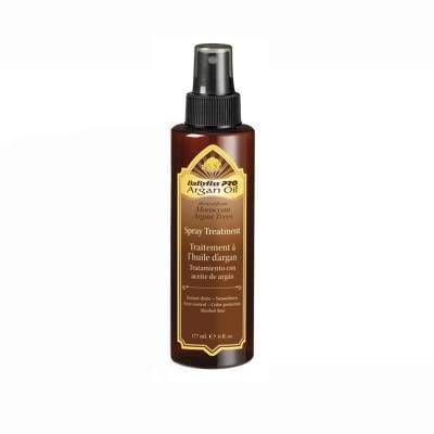 tratamiento-capilar-babyliss-pro-con-aceite-de-argan-en-spray-177-ml