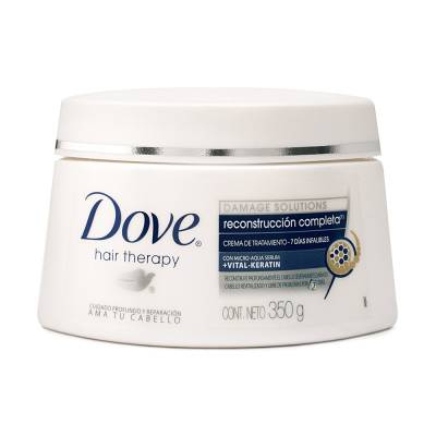 tratamiento-capilar-dove-damage-therapy-reconstruccion-completa-350-g