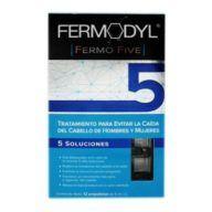 tratamiento-capilar-fermodyl-evita-la-caida-del-cabello-12-ampolletas