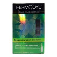 tratamiento-capilar-fermodyl-reestructuracion-intensiva-6-pzas-de-10-ml-c-u