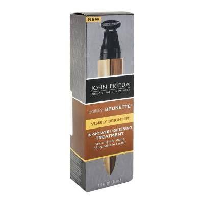 tratamiento-capilar-john-frieda-brunette-para-tonos-claros-34-ml