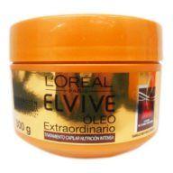 tratamiento-capilar-loreal-paris-elvive-oleo-extraordinario-nutricion-intensa-300-g