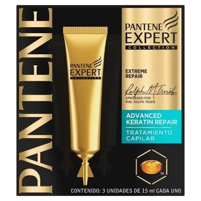 tratamiento-capilar-pantene-expert-advanced-keratin-repair-3-pzas