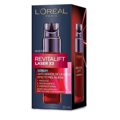 tratamiento-facial-loreal-paris-revitalift-laser-x3-anti-signos-de-la-edad-30-ml