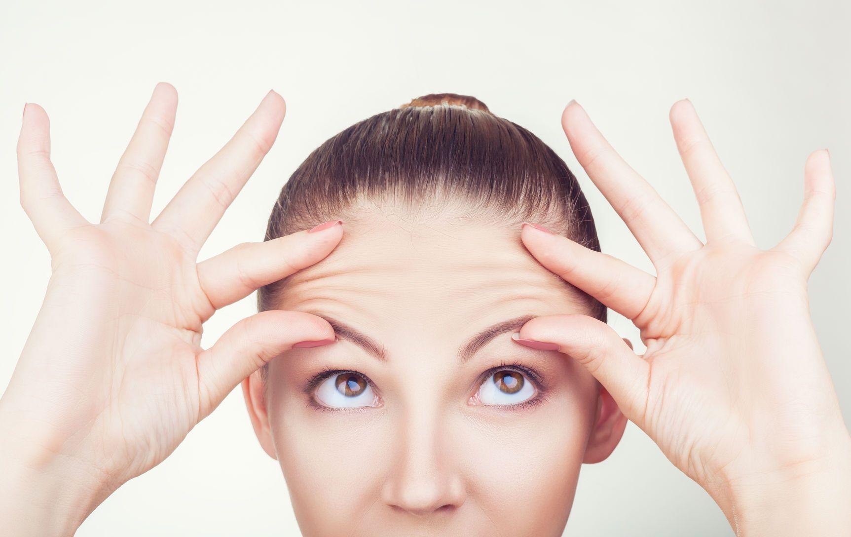 Secretos-cuidados-antiarrugas-piel-2017