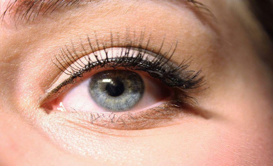Trucos-pestanas-ojos-belleza
