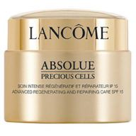 absolue-precious-cells-spf-15-lancome-50-ml