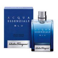 acqua-essenziale-blu-salvatore-ferragamo-100-ml