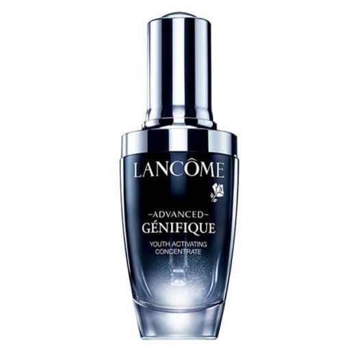 advanced-genifique-lancome-50-ml