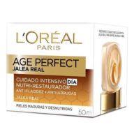 age-perfect-jalea-real-l-oreal-paris-50-ml