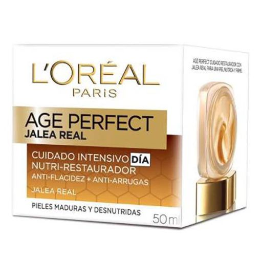 age-perfect-jalea-real-l-oreal-paris-50-ml