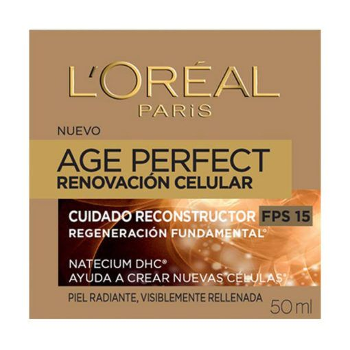 age-perfect-renovacion-celular-fps-15-l-oreal-paris-50-ml