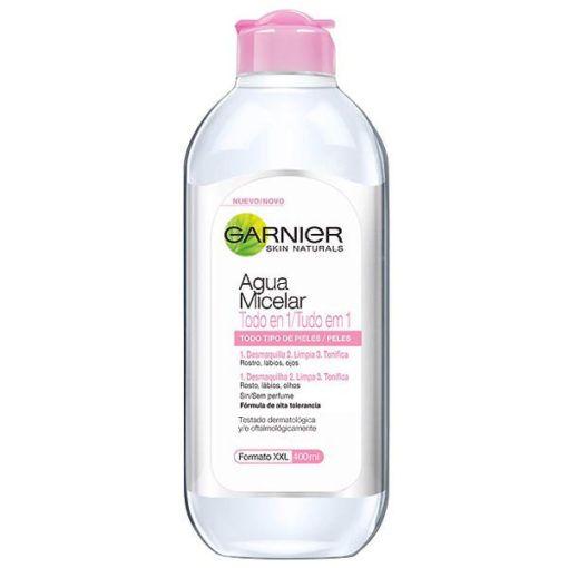 agua-micelar-desmaquillante-todo-en-1-garnier-400-ml