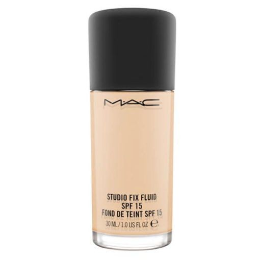 base-de-maquillaje-studio-fix-spf-15-mac-30-ampollas
