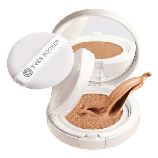 base-facial-de-maquillaje-para-retoque-yves-rocher-11-g