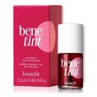 benetint-benefit-12-5-ml