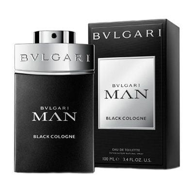 bvlgari-man-in-black-cologne-bvlgari-100-ml