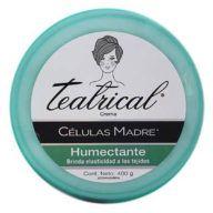 celulas-madre-crema-humectante-teatrical-400-g