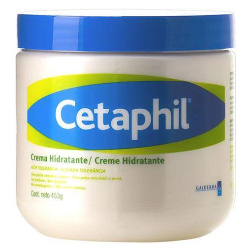 cetaphil-crema-hidratante-cetaphil-453-g