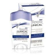 clinical-desodorante-para-hombres-rexona-48-g