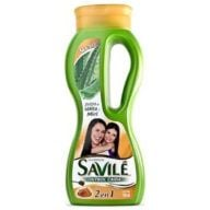 control-caida-2-en-1-savile-750-ml