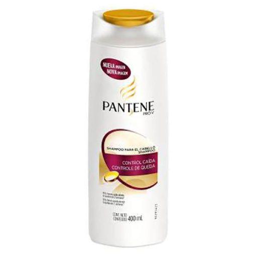 control-caida-pantene-750-ml