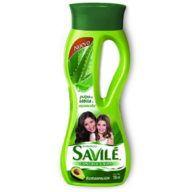 control-caida-restauracion-savile-750-ml