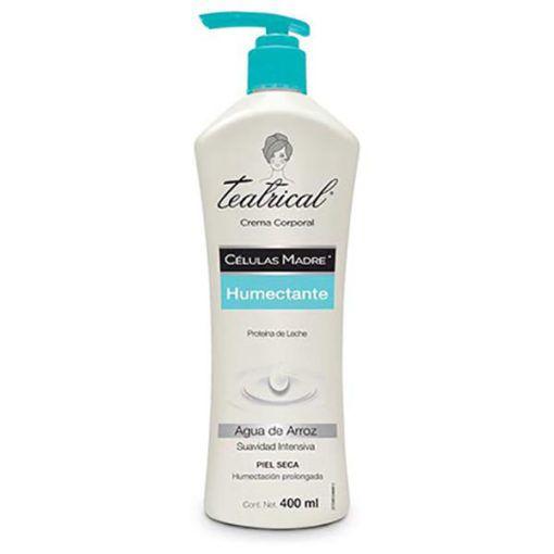 crema-corporal-celulas-madre-humectante-teatrical-400-ml