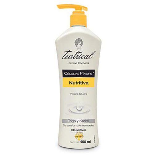 crema-corporal-celulas-madre-nutritiva-teatrical-400-ml
