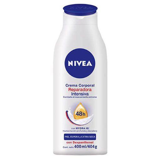 crema-corporal-regeneracion-intensiva-nivea-400-ml