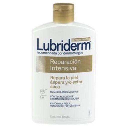 crema-corporal-reparacion-intensiva-lubriderm-400-ml