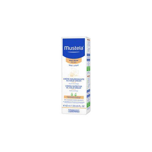 crema-nutritiva-con-cold-cream-facial-mustela-40-ml