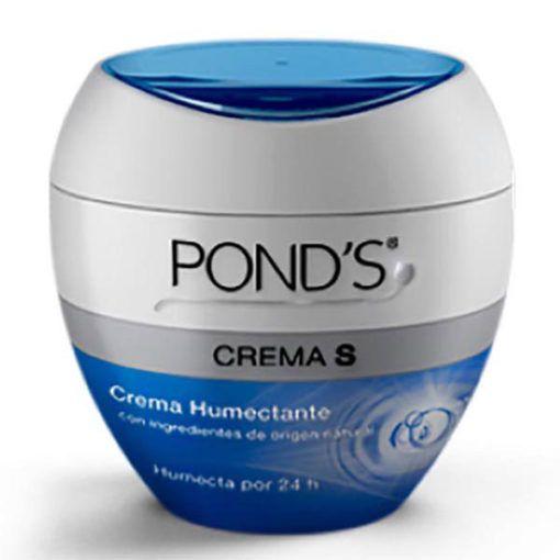 crema-s-humectante-nutritiva-pond-s-400-g