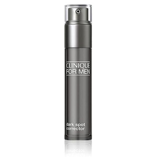 dark-spot-corrector-clinique-for-men-30-ml