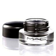 delineador-fluidline-mac-3-g