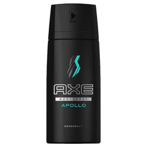 desodorante-apollo-axe-150-ml