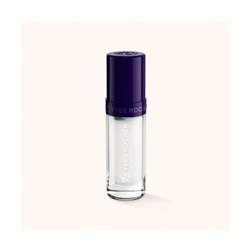 esmalte-reparador-de-color-yves-rocher-5-ml