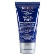 facial-fuel-kiehl-s-75-ml