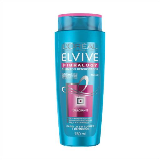 fibralogy-elvive-750-ml