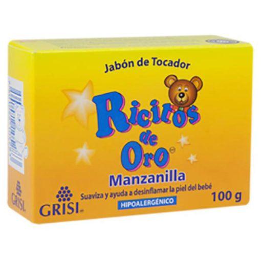 jabon-de-tocador-con-manzanilla-ricitos-de-oro-150-ml