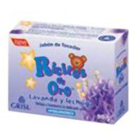 jabon-de-tocador-lechuga-y-lavanda-hipoalergenico-ricitos-de-oro-150-mll