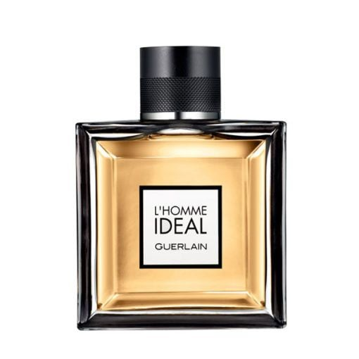 l-8217-homme-ideal-guerlain-100-ml