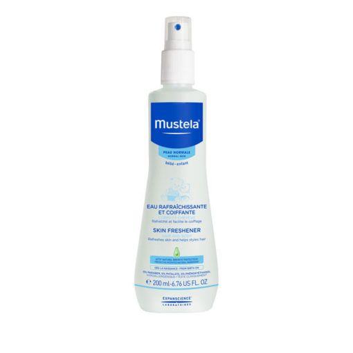 locion-refrescante-mustela-125-ml