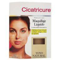 maquillaje-liquido-cicatricure-30-ml
