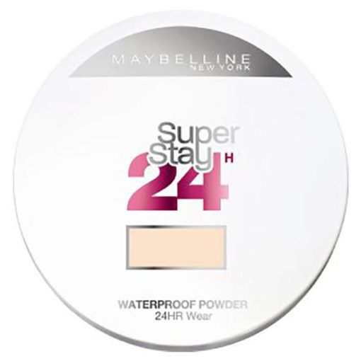 maquillaje-superstay-24h-en-polvo-maybelline-new-york-10-g