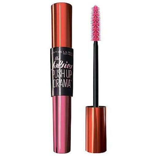 mascara-the-falsies-push-up-drama-maybelline-new-york-9-8-ml