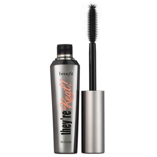 mascara-they-8217-re-real-benefit-8-5-g