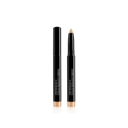 ombre-hypnose-stylo-lancome-6-6-g