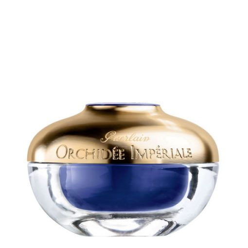 orchidee-imperiale-guerlain-50-ml